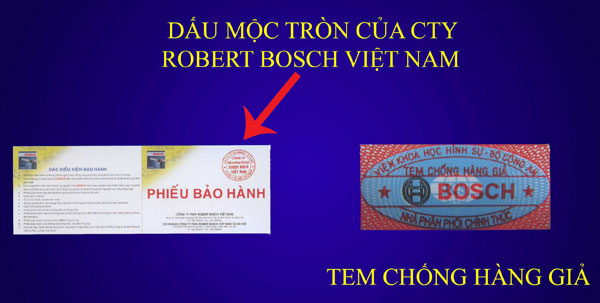 may khoan bosch chinh hang, may mai bosch, may cat bosch, may cua bosch, may duc be tong bosch